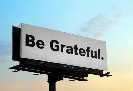 be-grateful.jpg
