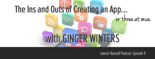 Ginger_art1.jpg