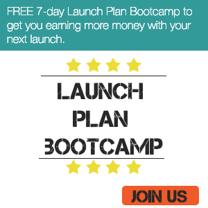 launch-plan-ad